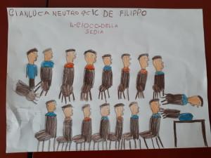 0008 De Filippo 4 C neutro gianluca