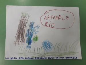 0120 De Filippo Infanzia Brodolini