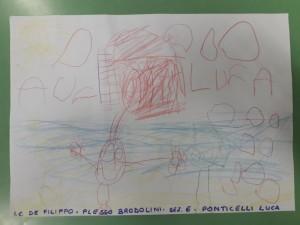 0126 De Filippo Infanzia Brodolini