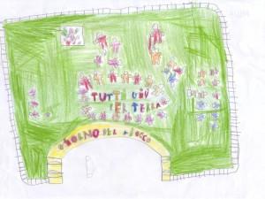 0245 Massaia Mazzini 5B Pagano Andrea (FILEminimizer)