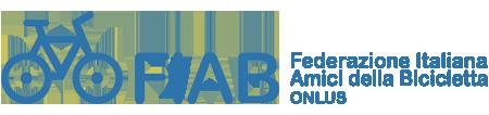 logo3_fiab