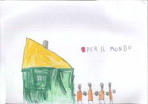 0002 Don Milani ALE_1C (FILEminimizer)