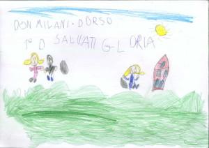 0022 Don Milani SALVATI_GLORIA_1D-1 (FILEminimizer)