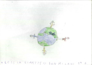 0024 Don Milani DIMATTEO_AESSIA_1D-1 (FILEminimizer)