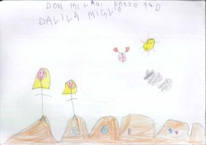 0034 Don Milani MIGLIO_DALILA_1D-1 (FILEminimizer)