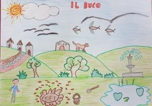 0043 Troisi Rodari 3 A Scognamiglio Lucio