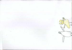 0056 Don Milani 4E-1 (FILEminimizer)