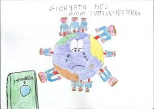 0077 Don Milani FLAVIO_5D-1 (FILEminimizer)