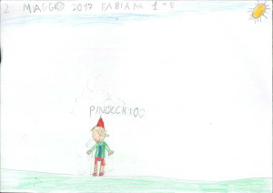 0083 Don Milani FABIANA_2E-1 (FILEminimizer)