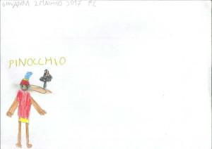 0088 Don Milani GIOVANNI_2E-1 (FILEminimizer)