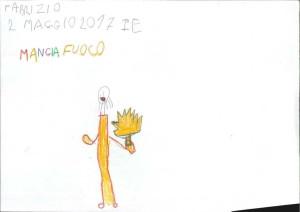 0090 Don Milani FABRIZIO_2E-1 (FILEminimizer)