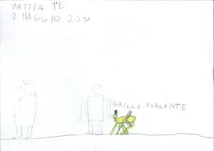 0095 Don Milani MATTIA_2E-1 (FILEminimizer)