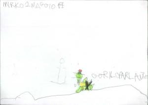 0096 Don Milani MIRKO_2E-1 (FILEminimizer)