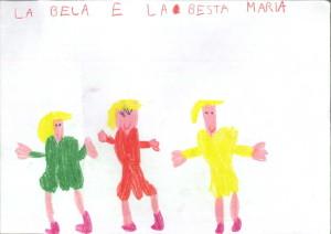 0102 Don Milani MARIA_2E-1 (FILEminimizer)