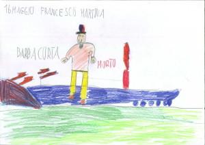 0112 Don Milani MARTINA_FRANCESCO_2E-1 (FILEminimizer)