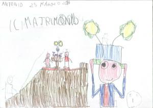 0113 Don Milani ANTONIO_2E-1 (FILEminimizer)
