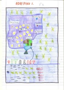 0150 Don Milani ADRIANO_3A-1 (FILEminimizer)