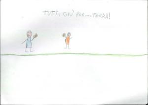 0218 Don Milani a.tuccillo.4bpdf-1 (FILEminimizer)