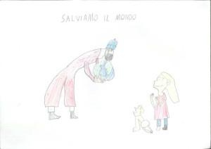 0274 Don Milani r.sansone.3e-1 (FILEminimizer)