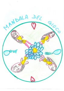 Castiglia Viola sez. E - I.C. 2° MASSAIA - INFANZIA - CAPOBIANCO