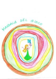 Di Maio Chiara sez. E - I.C. 2° MASSAIA - INFANZIA - CAPOBIANCO