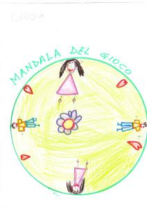 Politelli Claudia sez. E - I.C. 2° MASSAIA - INFANZIA - CAPOBIANCO
