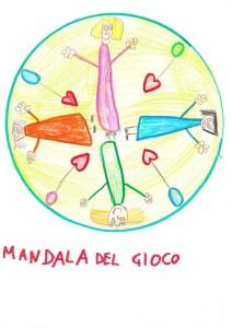 Priore Paola sez. E - I.C. 2° MASSAIA - INFANZIA - CAPOBIANCO