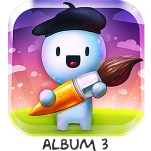 album3
