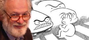 Le vignette di Francesco Tonucci
