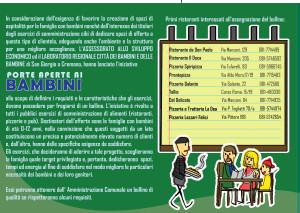 porte-aperte-ai-bambini-file-stampato-4