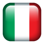 italy_flags_flag_17018