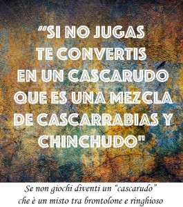 0003 Argentina Placa-3