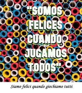 0010 Argentina Placa-10