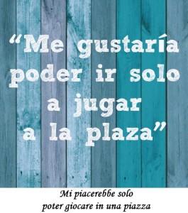 0013 Argentina Placa-13