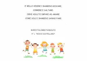 0018 Scotellaro MARIO PALOMBO PANDOLFO 4L Slogan sfondo 2-1