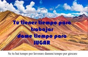 Perù LIMA 0004 Tamara Garrido